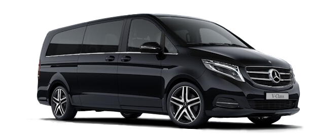 taxi shuttle best price